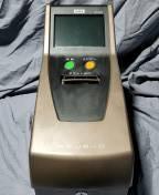 DMJ-2200 (チケッター)