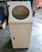 トラッシュボックスC-60 (大型ゴミ箱)
