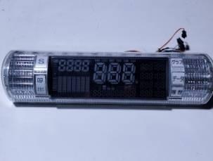 デー太朗ランプGIGA-MAX  (呼出ランプ)
