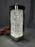 ジュエリー7D (島組込代表ランプ)