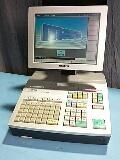 m8800 (POS)