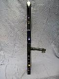 Luminous7 (iクリア玉貸機)