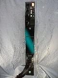 SD10000GM3-HNK (iクリアメダル貸機)
