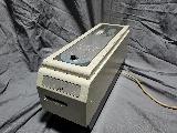 HP-780 (チケッター)