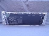 LOOK premium LCD (呼出ランプ)