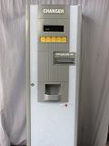 ER-200 (消耗部品)