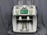 GFR-20 (紙幣計数機)