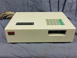 PDA-31 (中継器)