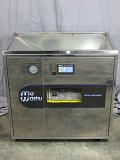 MP-1000B (メダル洗浄機)