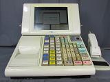 PS-8000 (POS)